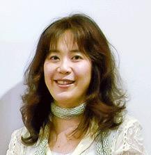 講師  山田 久美子